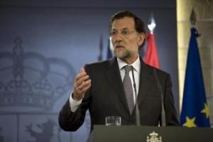 Guarda la versione ingrandita di Spagna, Rajoy rinuncia a formare il nuovo governo