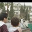 Siria, 3 fratellini rappano per promuovere istruzione3