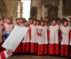 Ratisbona, preti abusarono di almeno 231 bimbi del Coro