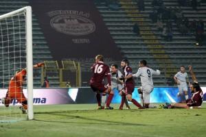 Reggiana-Pro Piacenza Sportube: streaming diretta live