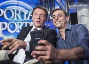 Renzi, 356 mila assunzioni buone, una cattiva, tutte inutili