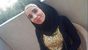 Ruqia Hassan uccisa, sfidava Isis con articoli ironici sul web