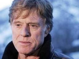 """""""Robert Redford morto"""": ma era una bufala, agente smentisce"""