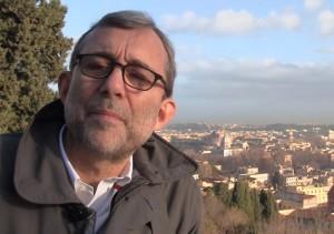 Giachetti-Roma, Carfagna-Napoli: candidature quasi ufficiali