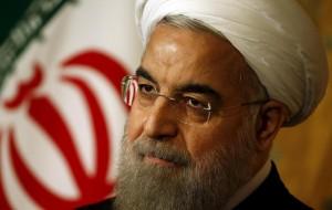 """""""Sanzioni all'Iran violate"""": Usa accusano Italia"""