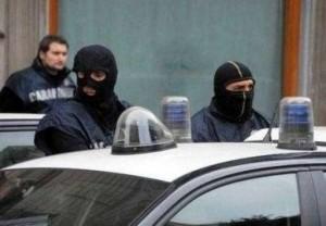 Terrorismo, blitz a Ventimiglia: indagato operaio marocchino