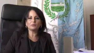 "M5s Quarto, Rosa Capuozzo: ""Non mi dimetto"" VIDEO"