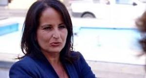 Quarto, Rosa Capuozzo non si dimette dopo espulsione M5s