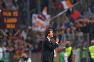 Roma sabato ore 23: Garcia o Mihajlovic, ne resterà solo uno