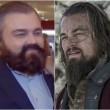 Leonardo Di Caprio, il sosia russo chiede il test del Dna01