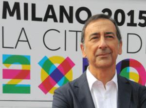 Elezioni Milano: borghesia, social... Una breve guida