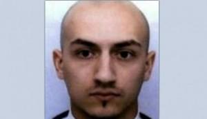 Samy Amimour, uno dei terroristi del Bataclan