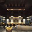 Yacht super lusso: Scenic Eclipse Polo Sud a prezzi popolari7
