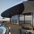 Yacht super lusso: Scenic Eclipse Polo Sud a prezzi popolari4