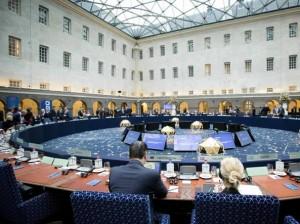 Schengen a rischio, Ue: controlli frontiere fino 2 anni
