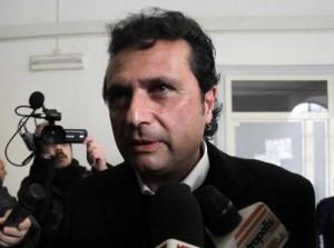 Francesco Schettino fa la vittima coi giudici: morto anch'io