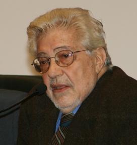 Ettore Scola è morto. Il regista aveva 84 anni