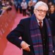 Ettore Scola è morto. Il regista aveva 84 anni 2