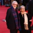 Ettore Scola è morto. Il regista aveva 84 anni 3