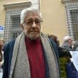 Ettore Scola è morto. Il regista aveva 84 anni 4