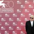 Ettore Scola è morto. Il regista aveva 84 anni 8
