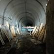 Alluvione liti opere ferme: vecchi e nuovi incubi di Genova