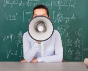Guarda la versione ingrandita di Scuola, concorso a cattedra. 63712 saranno prof, per merito
