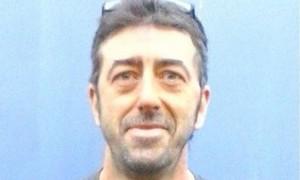 Seba Magnanini, ladro d'arte ucciso a Londra. Chi è stato?
