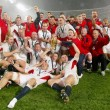 Campionato RBS 6 Nazioni - Raccolta foto storiche 62