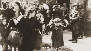Shoah: ebrei traditi da italiani spie e delatori. Bilancio