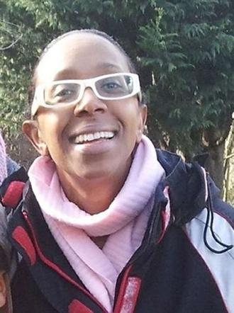 Sian Blake e i 2 figli morti: sono loro i cadaveri di Londra