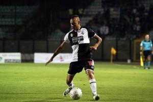 Siena-Pistoiese Sportube: streaming diretta live
