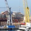 Costa Concordia, 4 anni fa naufragio al Giglio FOTO VIDEO 5