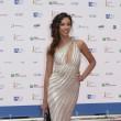Madalina Ghenea, chi è la bellissima valletta di Sanremo 01