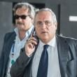 Calcio, false fatturazioni: indagati De Laurentiis, Galliani 04