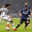 Coppa Italia Juventus-Inter: diretta streaming Rai.tv