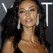 Madalina Ghenea, chi è la bellissima valletta di Sanremo 06