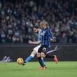 Napoli-Inter Coppa Italia, diretta streaming Rai.tv 06