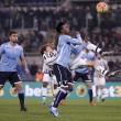Lazio-Juventus Coppa Italia: diretta streaming Rai.tv 06