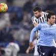 Lazio-Juventus Coppa Italia: diretta streaming Rai.tv 08