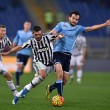 Lazio-Juventus Coppa Italia: diretta streaming Rai.tv 09