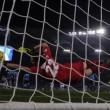 Lazio-Juventus Coppa Italia: diretta streaming Rai.tv 11