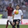Spezia-Alessandria Coppa Italia: streaming gratis Rai.tv 01