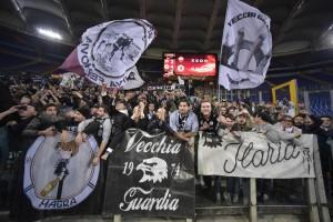 Spezia-Alessandria Coppa Italia: streaming gratis Rai.tv