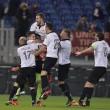 Spezia-Alessandria Coppa Italia: streaming gratis Rai.tv 03