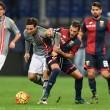 Spezia-Alessandria Coppa Italia: streaming gratis Rai.tv 04
