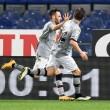 Spezia-Alessandria Coppa Italia: streaming gratis Rai.tv 05