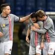 Spezia-Alessandria Coppa Italia: streaming gratis Rai.tv 06