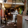 YOUTUBE Sparatoria a Tel Aviv: il video dell'attacco 4