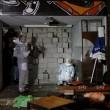 YOUTUBE Sparatoria a Tel Aviv: il video dell'attacco 5